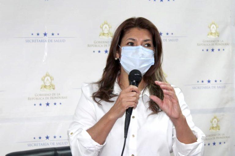 Salud: Triajes ya no harán pruebas PCR para viajeros, solo laboratorios privados