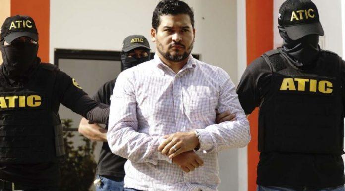 Suspenden audiencia Berta Cáceres