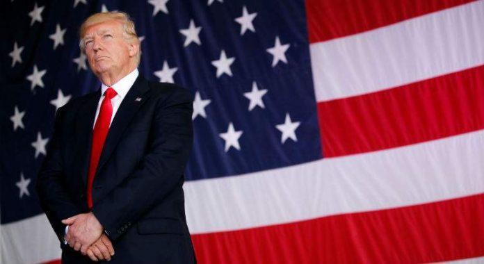 Trump qué es un impeachment