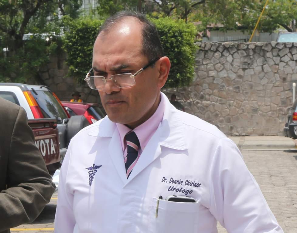 amputaciones y cáncer de pene
