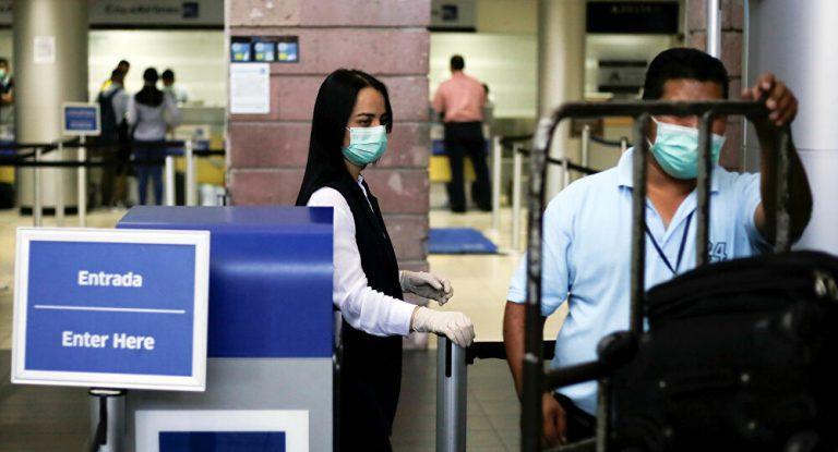 Eliminan certificación de las pruebas COVID-19 como requisito para viajeros