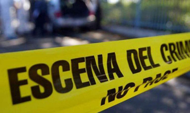 Olancho: asesinan a disparos a dos hombres mientras jugaban en un billar