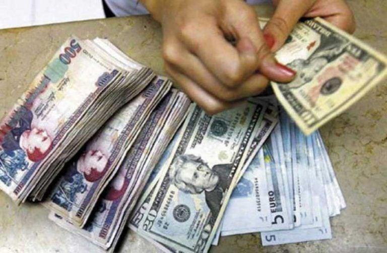 BCH: Pese a la pandemia, ingreso de remesas creció un 4.3%