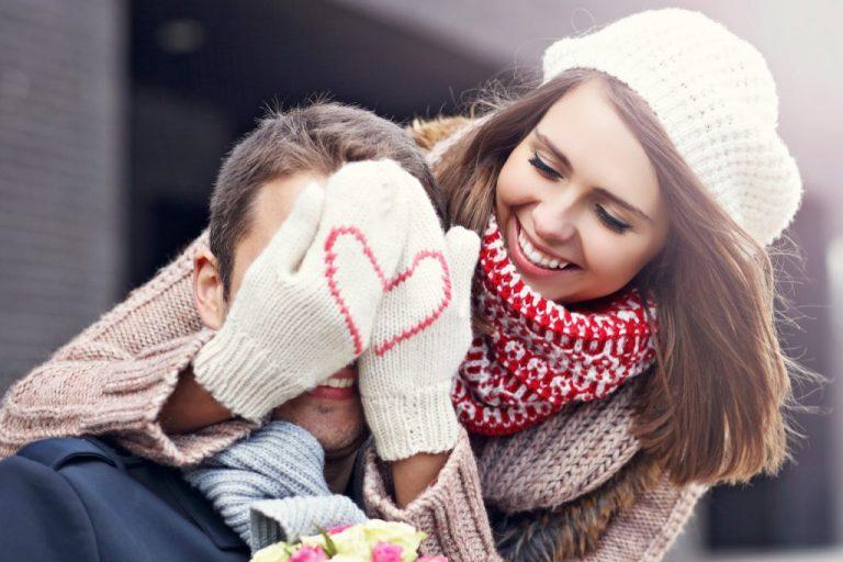 DE MUJERES   ¿Cómo reconquistar a mi esposo? ¡Consejos expertos!