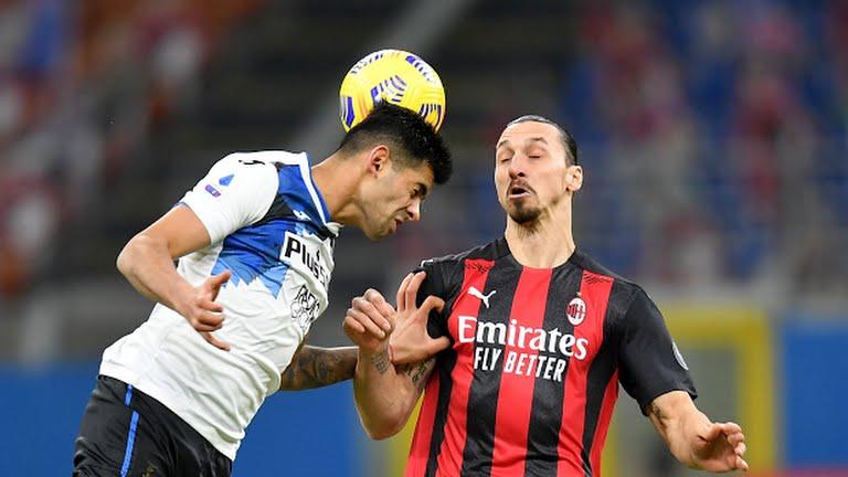Atalanta: El equipo italiano que advierte al Real Madrid con su buen momento