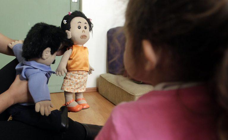 Deberá testificar: niña hondureña de 10 años da a luz tras doble violación