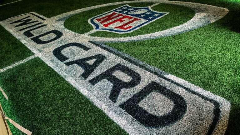 """HOY: La NFL da """"rienda suelta"""" a los comodines, ¿Quiénes son favoritos?"""