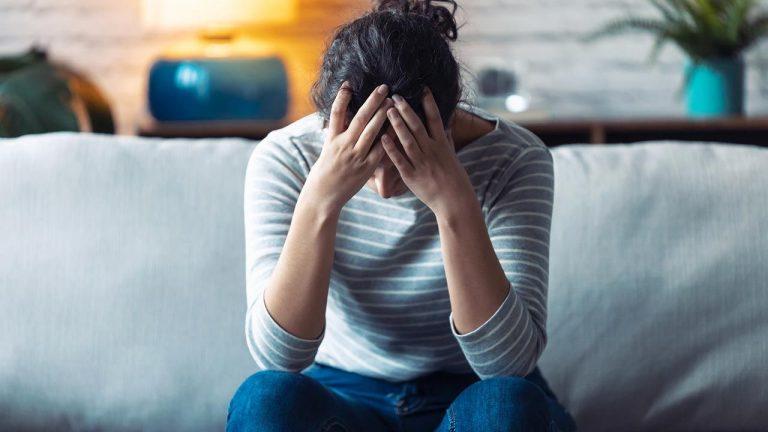 SALUD| Conoce actividades que te ayudan a combatir la ansiedad