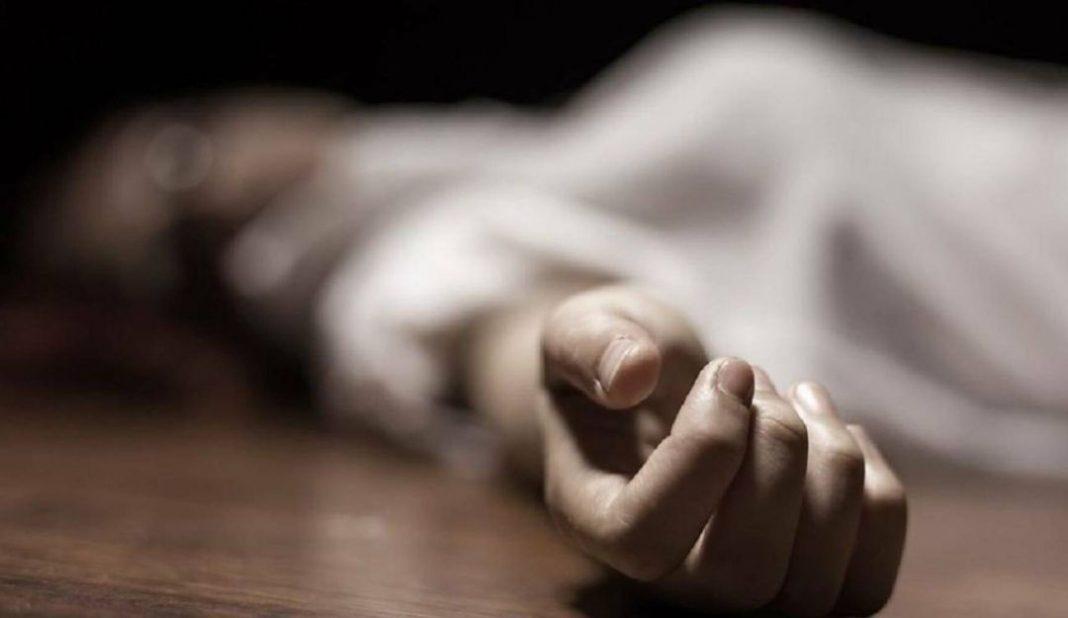 Situación horror crímenes mujeres