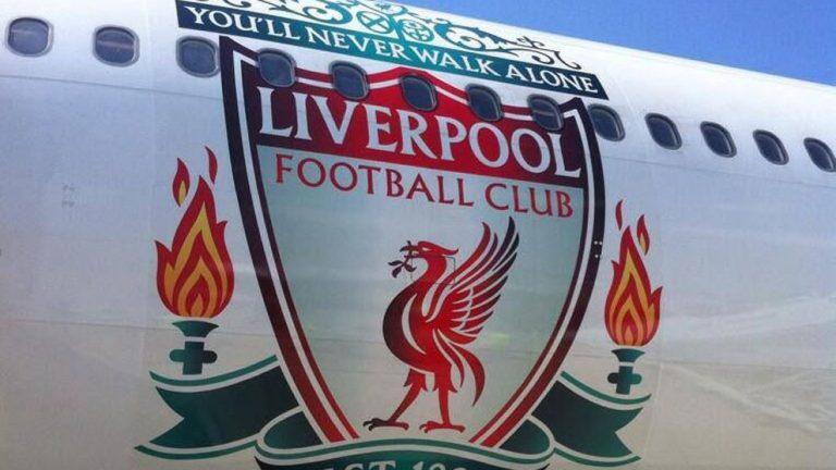 """Liverpool y las """"trabas"""" que tendrá para su llave en Champions League"""