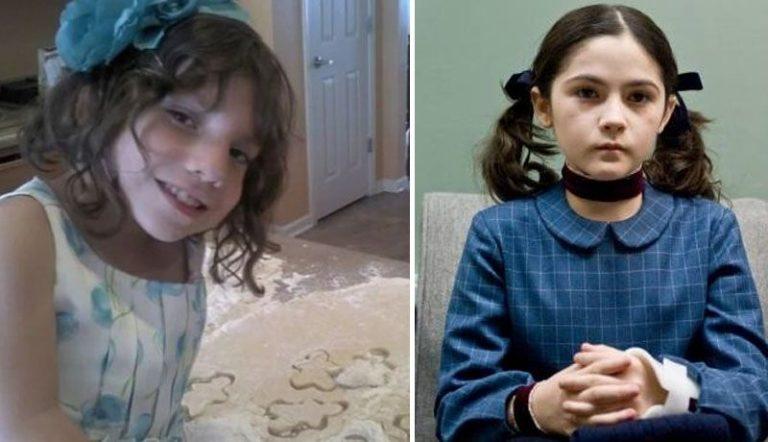 CURIOSAS | Padres adoptan a «niña» que resultó ser una adulta