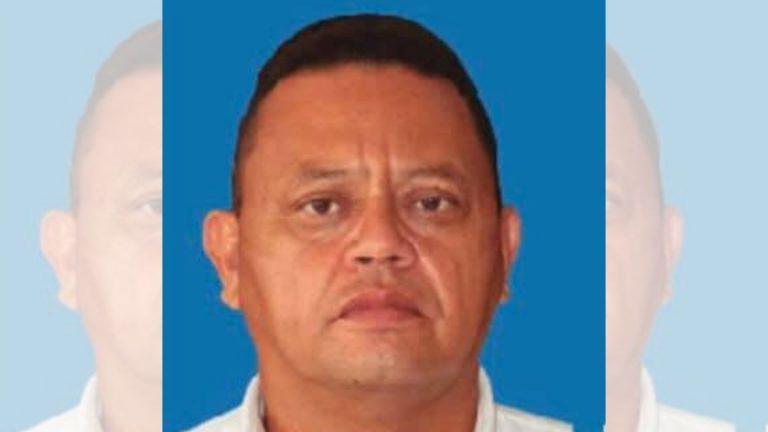 Fallece empresario que aspiraba a la alcaldía de El Porvenir por el PN