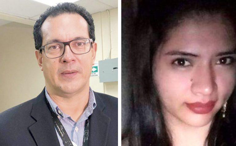 MP: Declaraciones del doctor no cambian el rumbo de la investigación