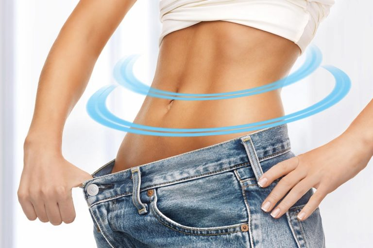 DE MUJERES| Formas sencillas para acelerar tu metabolismo y adelgazar