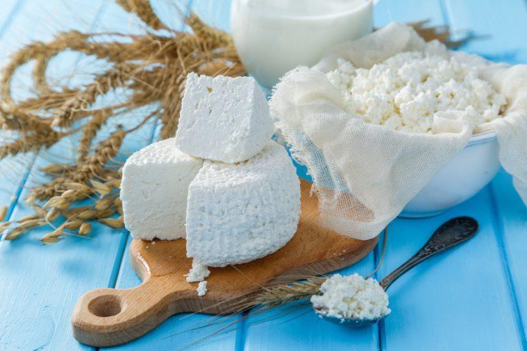 SALUD | ¿Puedo consumir quesos si padezco de diabetes?