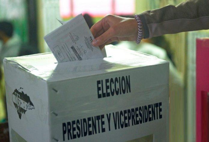 resultados-elecciones-primarias