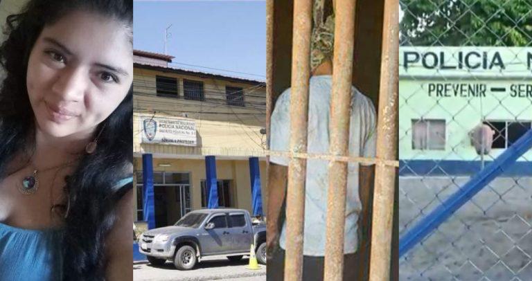 Casos similares al de Keyla Martínez: murieron en celdas y la Policía dijo «suicidio»