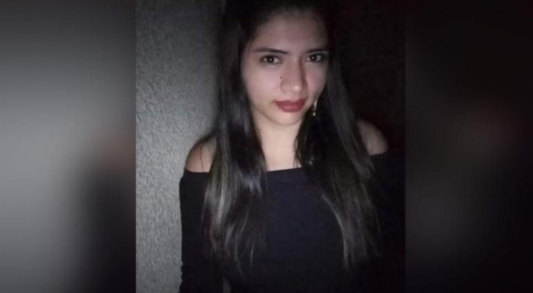 """Muerte """"misteriosa"""" de Keyla Martínez está siendo investigada, asegura el MP"""