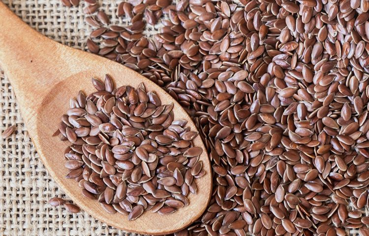 alimentos hormonales menopausia