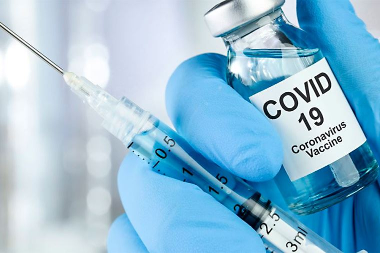 La ONU en Honduras pide evitar información falsa sobre vacunas antiCOVID