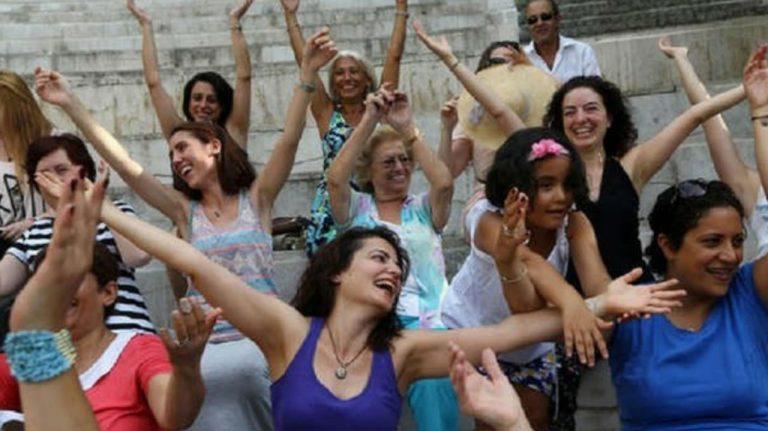 CURIOSAS | Vea cual es el país más feliz del mundo, según la ONU