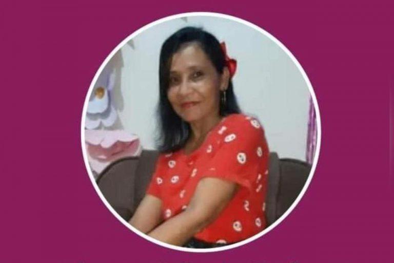 Hondureña aparece muerta con indicios de haber sido abusada en Jutiapa