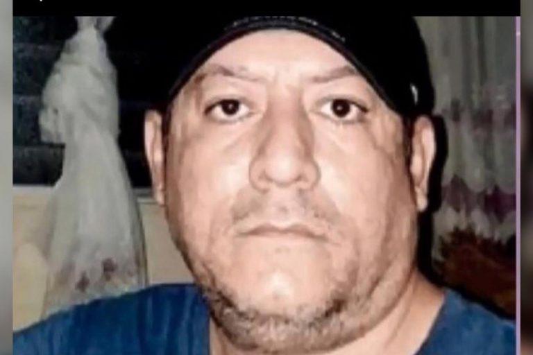 Dictan 30 años de prisión a hombre que violaba niñas en Choloma; daba confites y juguetes