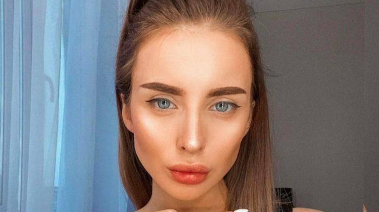CURIOSAS| Reino Unido prohíbe filtros de belleza a los «influencers» en Instagram