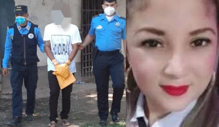 Según familia: Lidia dejó su casa por problemas con su esposo, volvió para arreglarlo y él la mató