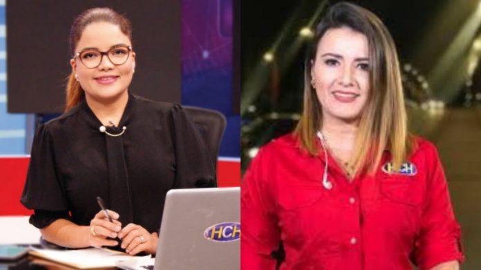 Ariela Cáceres
