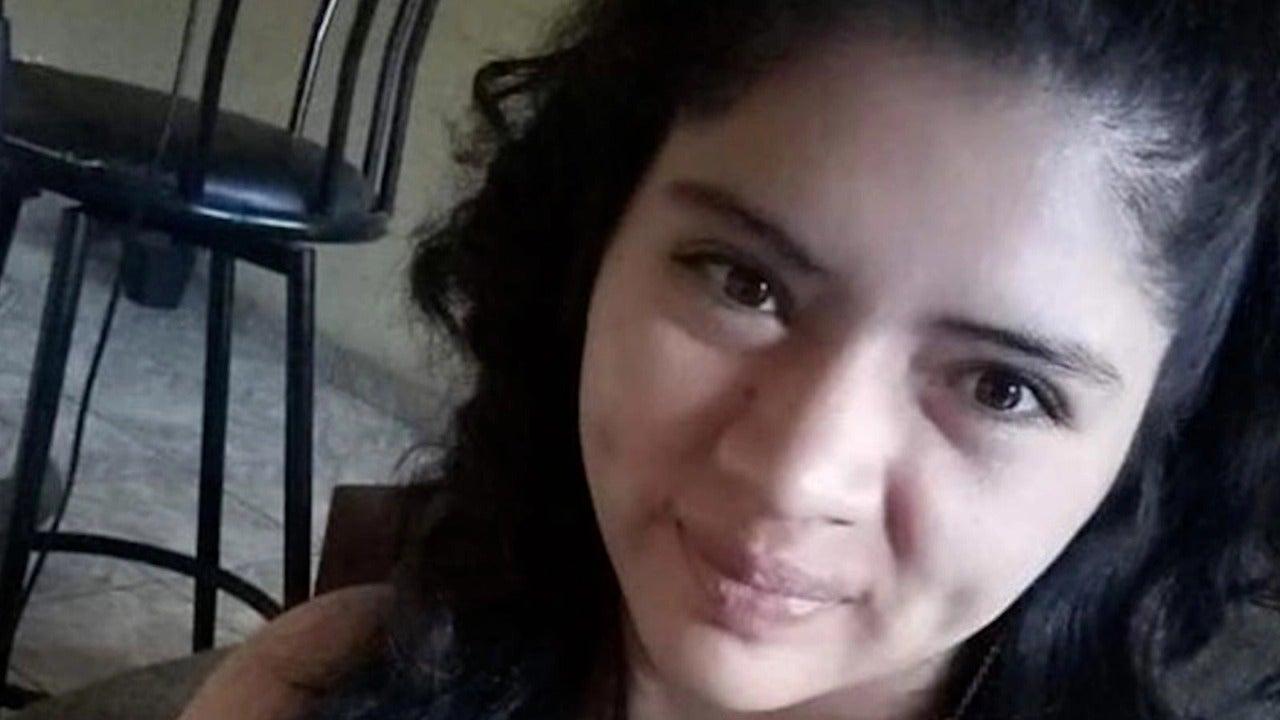 caso Keyla Martínez