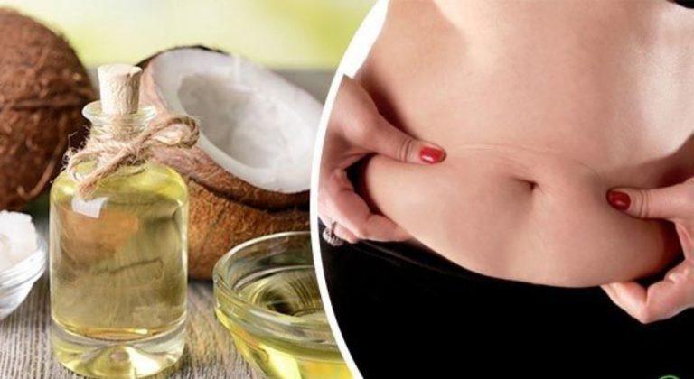 DE MUJERES   Conoce los beneficios del aceite de coco para tu salud