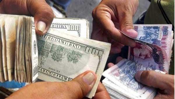 BCH: Ingreso de divisas aumentó en un 14 % hasta 9 de febrero del 2021