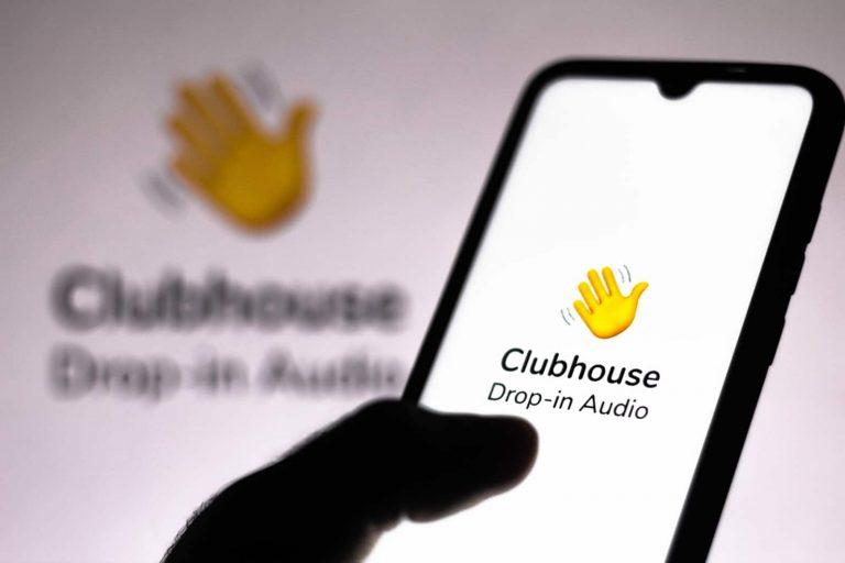 TECNOLOGÍA| Clubhouse: ¿cómo es y para que sirve esta nueva red social?