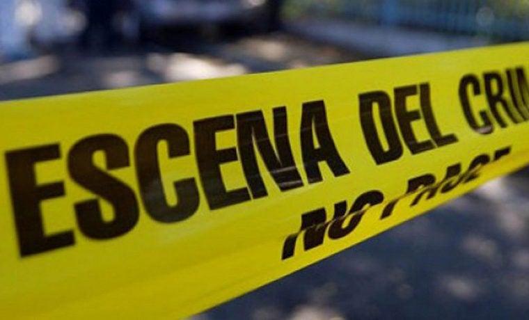 Con al menos 20 disparos, atentan contra caficultor en Danlí