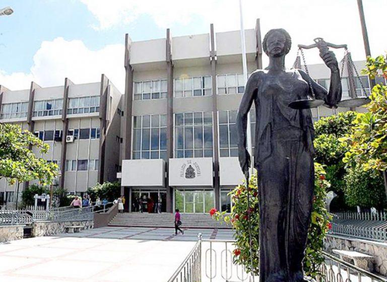 """Designan juez que conocerá el caso """"Hermes"""" por presunto desvío de fondos en Casa Presidencial"""