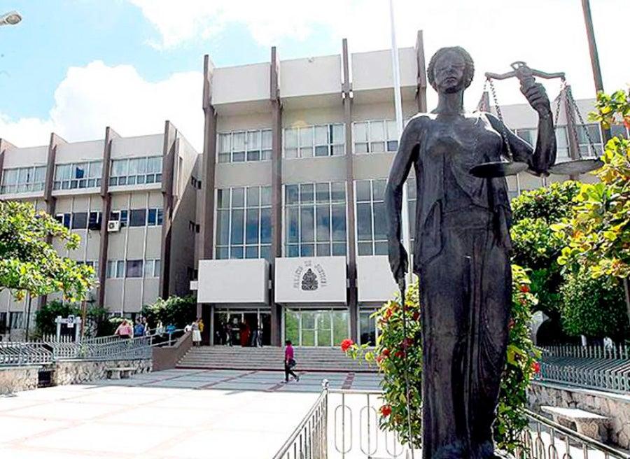 Designan Juez caso Hermes