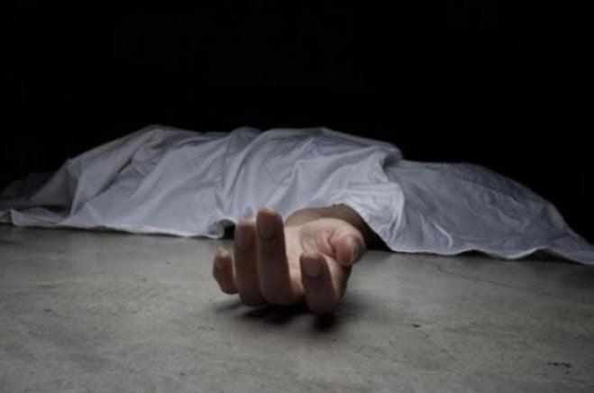 Presunto pretendiente mata de más de 20 puñaladas a joven de 19 años
