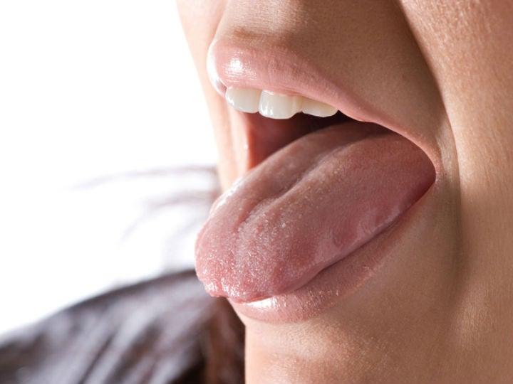 boca seca amarga síntoma enfermedades