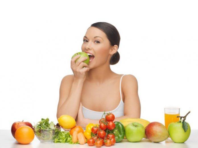 alimentos-hormonales-menopausia