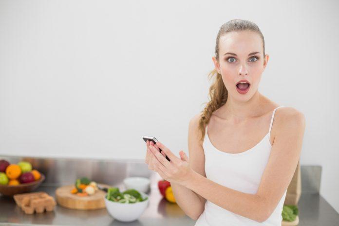 alimentos-comida-engordan