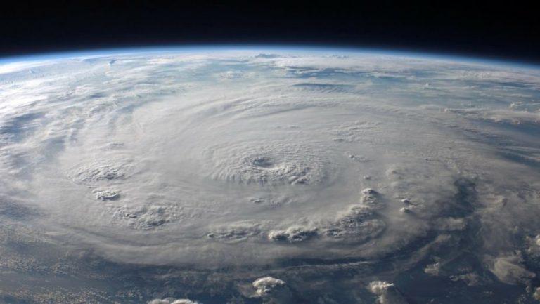 Expertos: Honduras debe estar alerta ante nueva temporada de huracanes en 2021