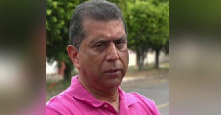 Economista: Honduras podría quedar aislada del mundo por retraso en vacunas