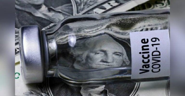 """CMH: Mercado negro podría """"sorprender"""" a Honduras en compra de vacunas"""