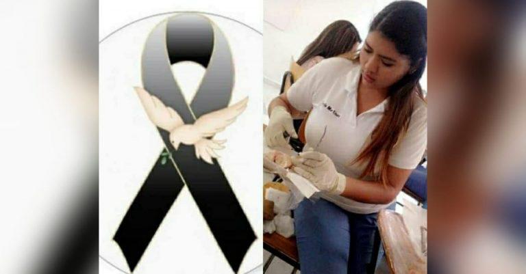 Desde Costa Rica: condenan muerte de Keyla Martínez y demandan investigación