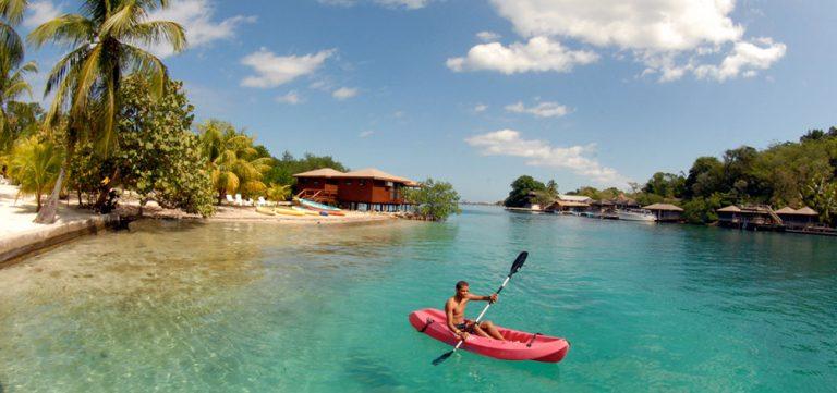 Subsecretario: Cien mil empleos perdió el turismo de Honduras en 2020