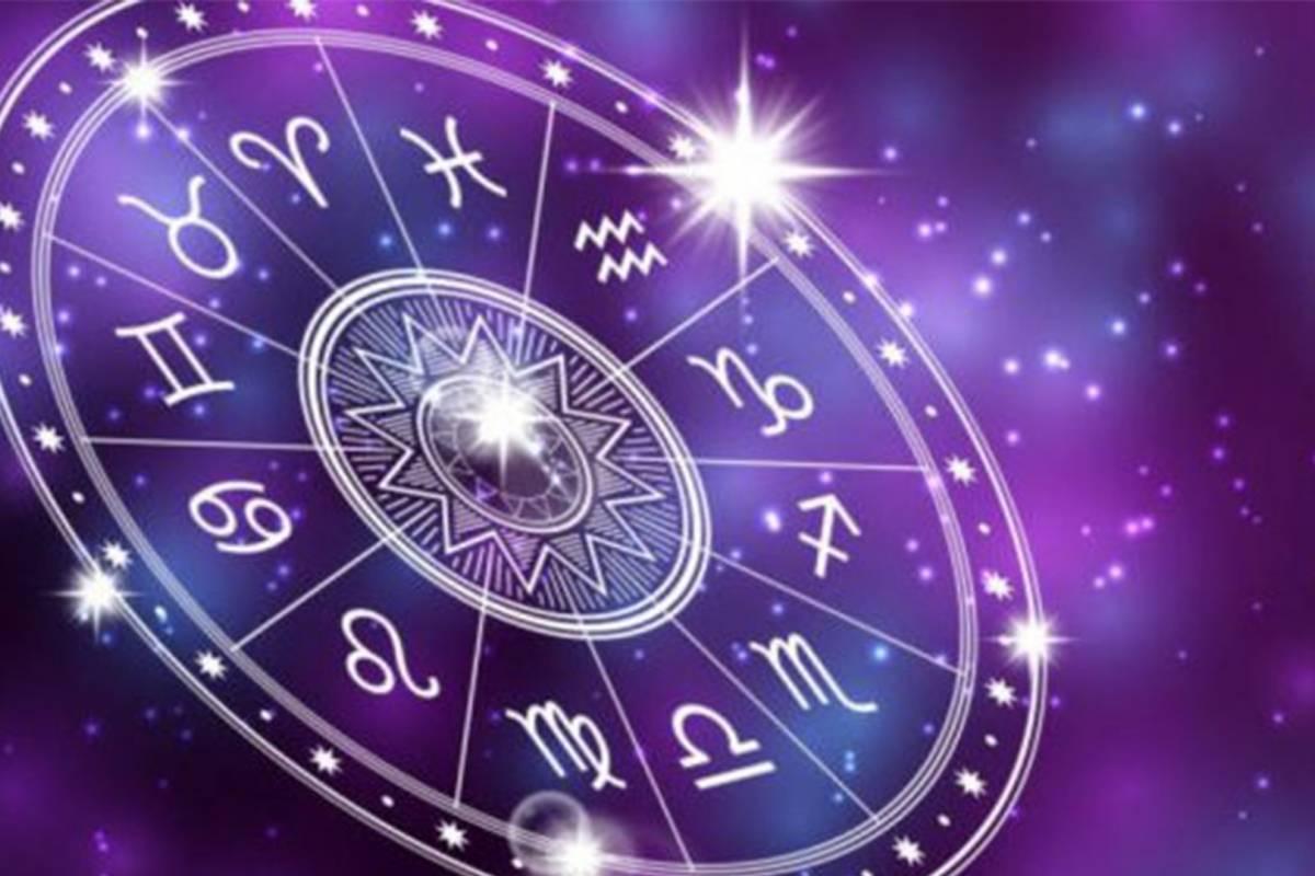 horóscopo-esta-semana