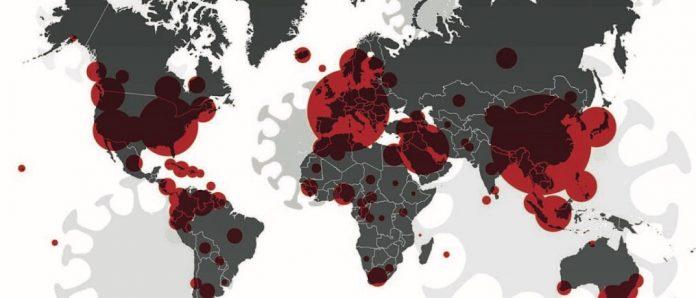 Fin de la pandemia