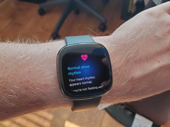 Opinión de Gabriel Paz: Empoderando al paciente sobre su salud con tecnología de monitoreo remoto