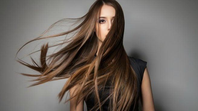 cómo hacer crecer cabello